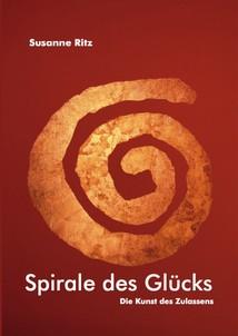 GlГјcks Spirale